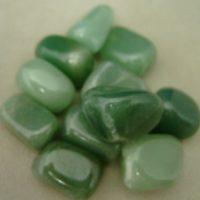 Aventurine,green-01